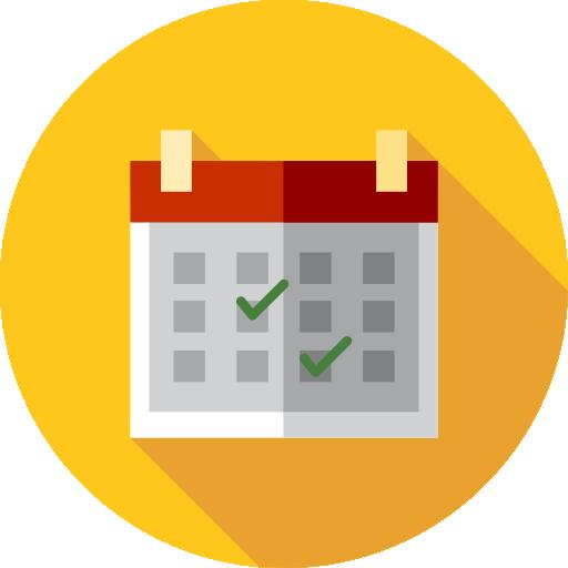 calendar (2) – crm españa