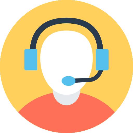 telemarketer – crm españa