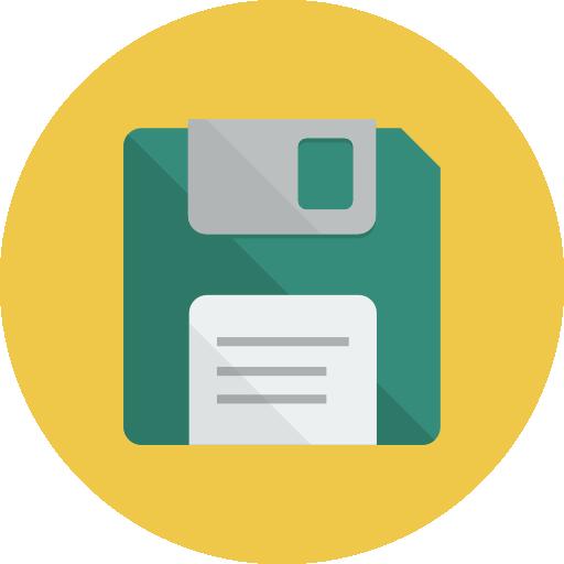 save – crm online gratis