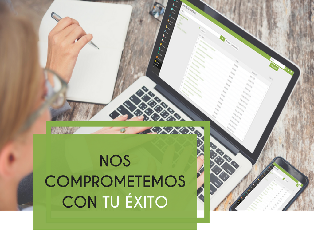 CRM pymes