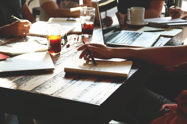 Tutorial | Cómo crear usuarios