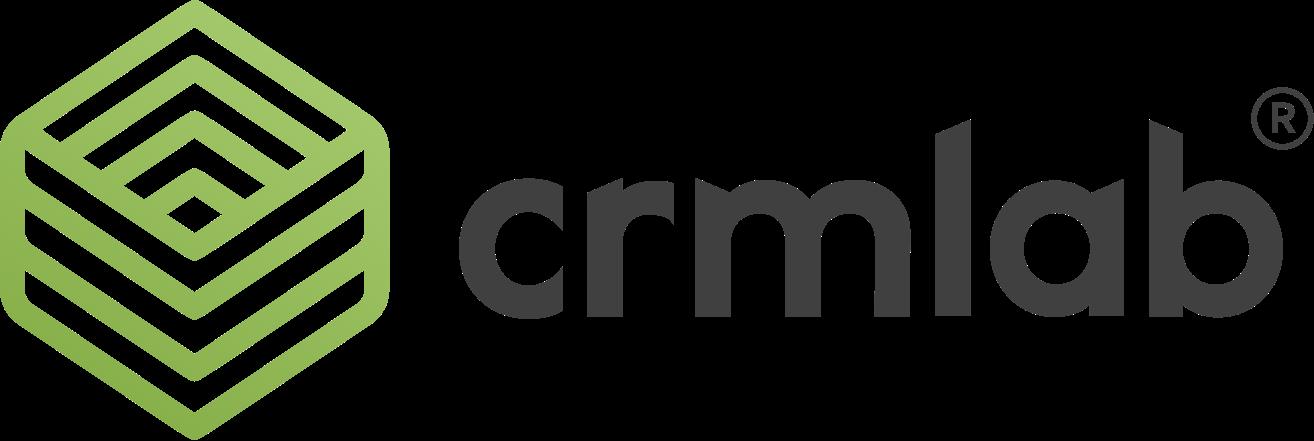 CRMLAB-CRM online gratis en español