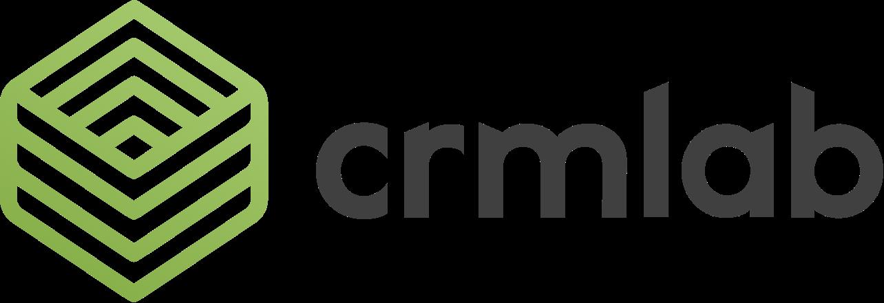 CRMLAB