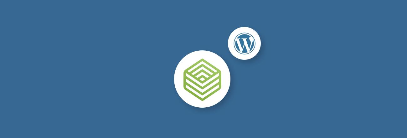Conecta tu WordPress al CRM