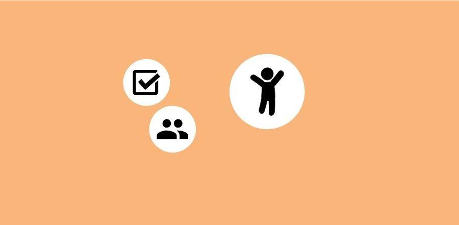 Cómo convencer a tu CMO de tener un CRM